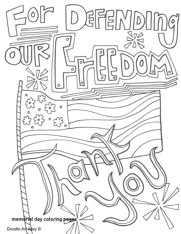 618x800 Stunning Dollar Bill Coloring Page Dollar Bill Coloring Page