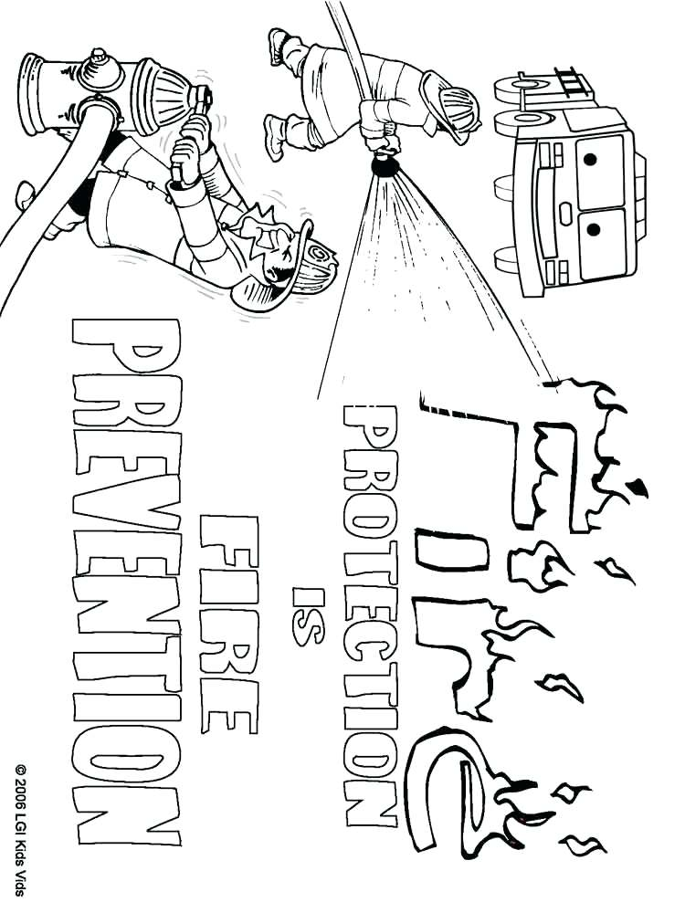 750x1000 Dollar Bill Coloring Page Fabulous Medium Size Of Coloring