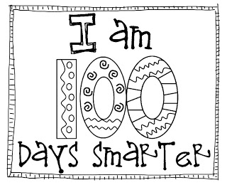 320x260 Days Of School Coloring Page Day Sheet Pages