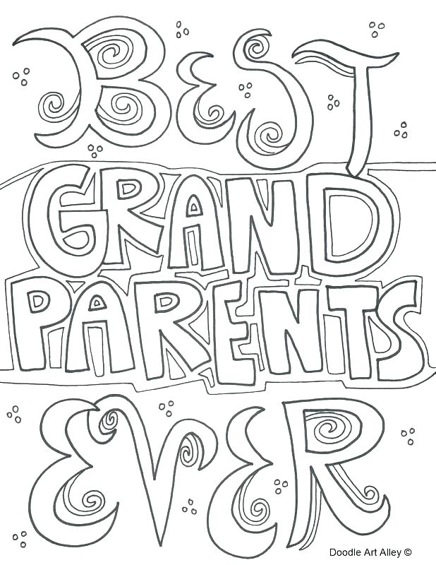 618x800 Day Coloring Page Day Of School Coloring Pages Th Day