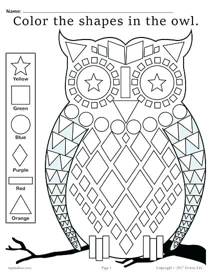 425x550 Day Of School Coloring Pages Day Of School Coloring Pages
