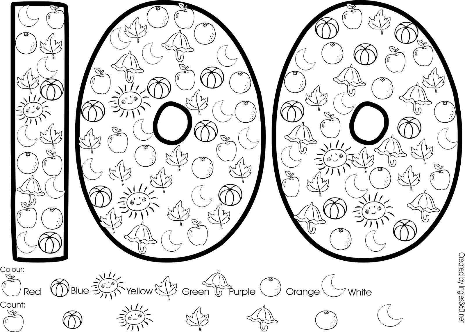 1600x1145 Day Of School Coloring Pages Kingergarten