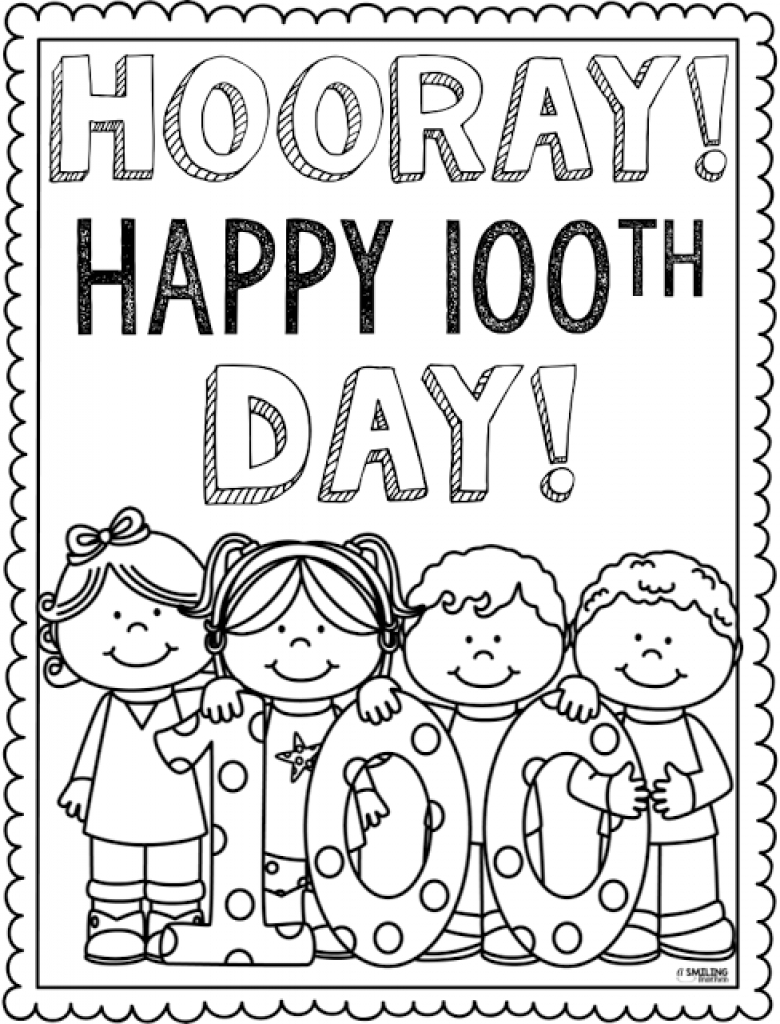 780x1024 New Day Of School Coloring Pages Free Gallery Printable