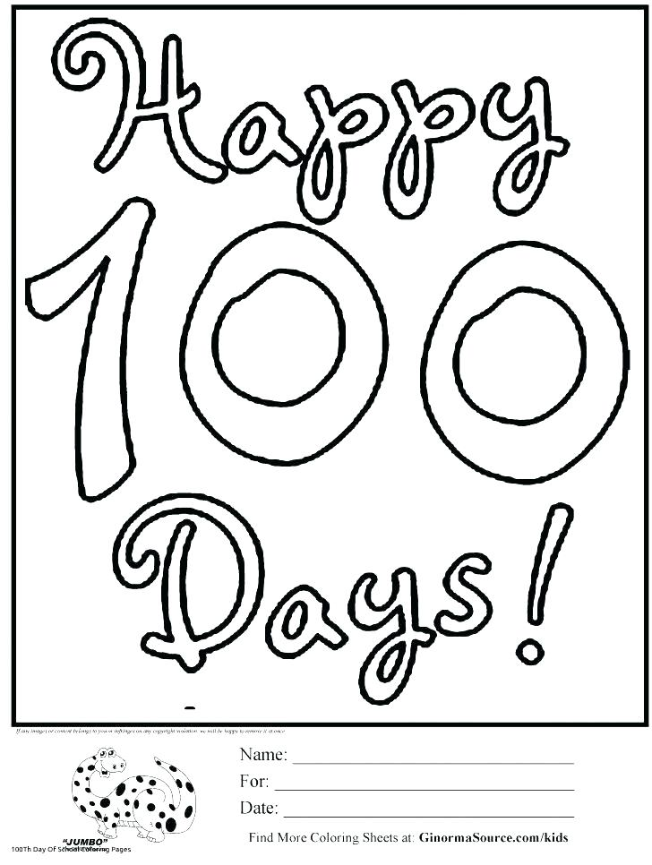 728x966 Day Coloring Pages Day Coloring Pages Coloring Pages Days