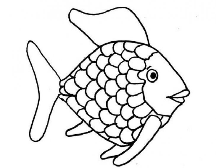 12 Coloring Page