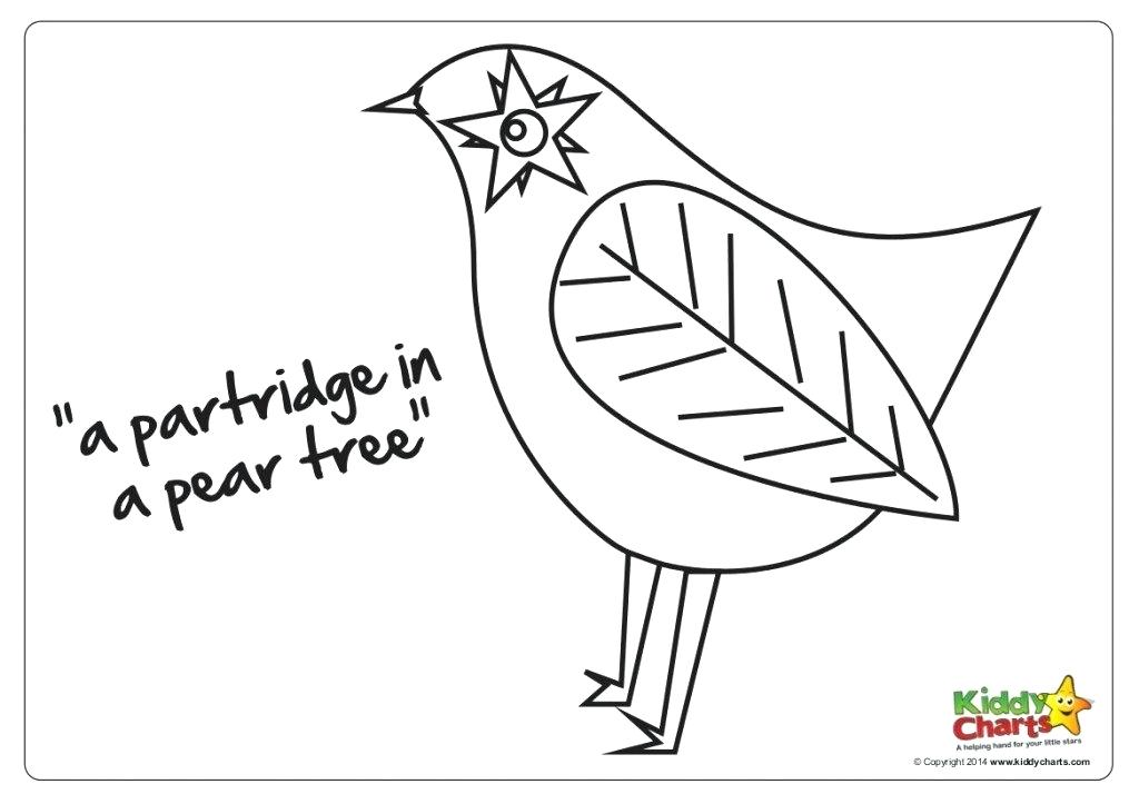 1024x723 Twelve Days Of Christmas Coloring Pages Three French Hens
