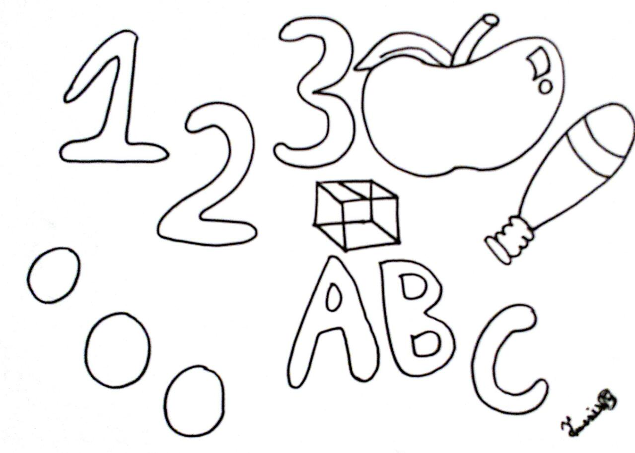 1279x913 For Kid Coloring Pages In Download With Inside Remodel