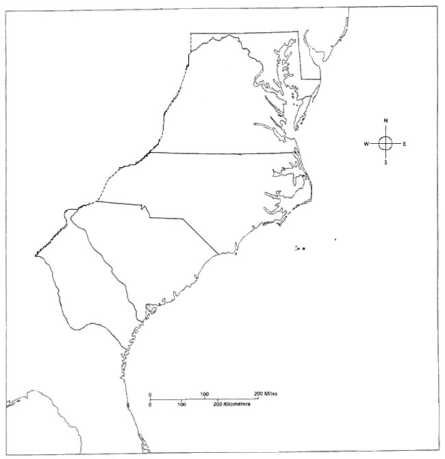 13 Colonies Coloring Page at GetDrawings.com | Free for personal use ...