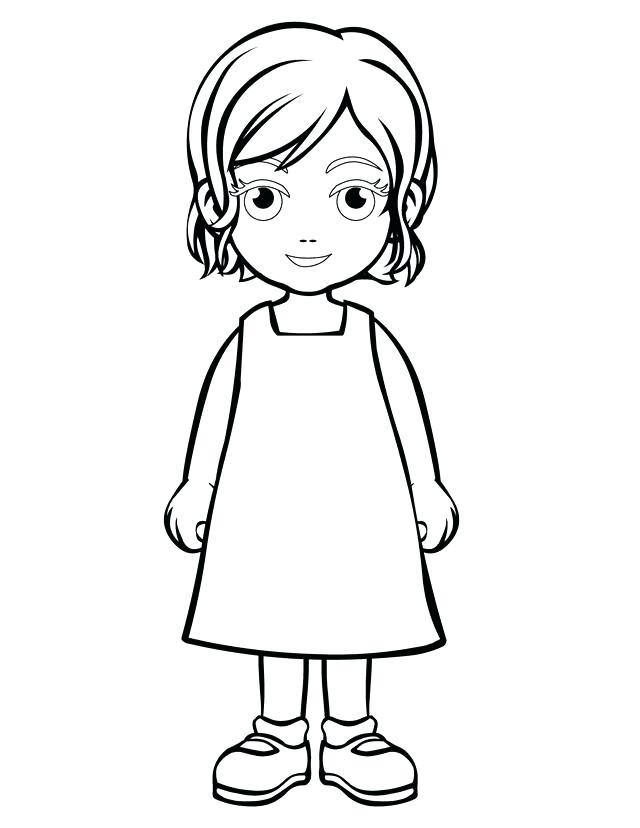 640x828 Coloring For Kidsnet Colonies Coloring Pages Revolution Banner