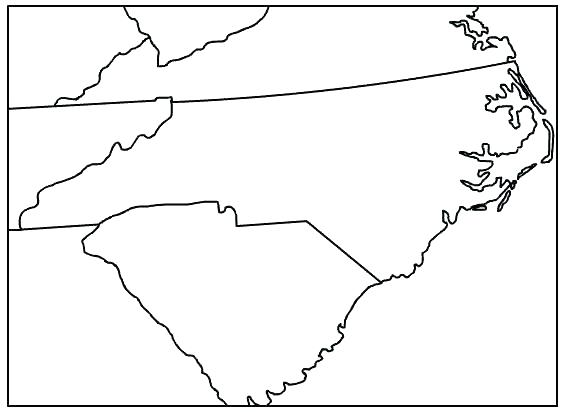 565x412 Coloring Sheet Colonies Blank Coloring Page Of Colonies Flag