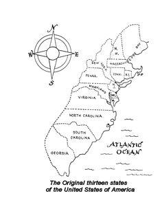 236x288 Learn About The Original Colonies