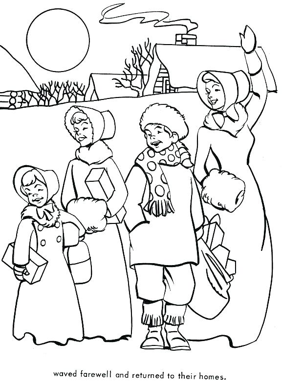 577x800 Colonies Coloring Pages Blank Map Of Colonies Colonies