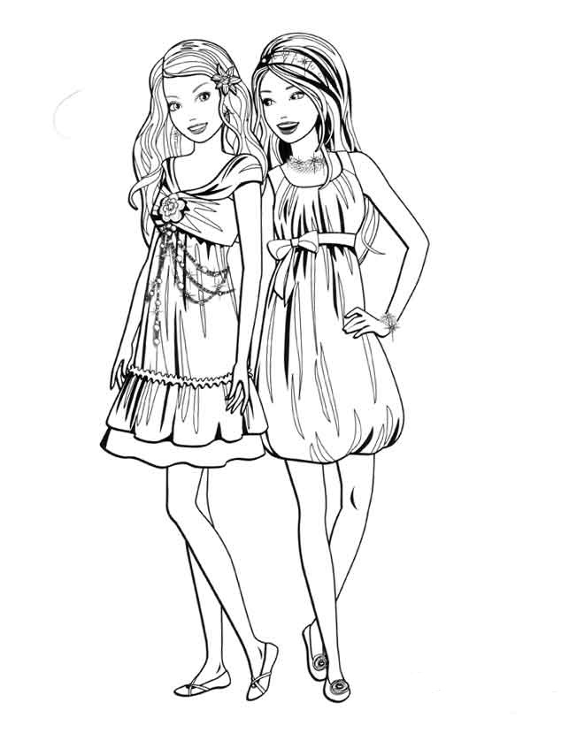 13 Year Old Coloring Pages At Getdrawings Com Free For Personal