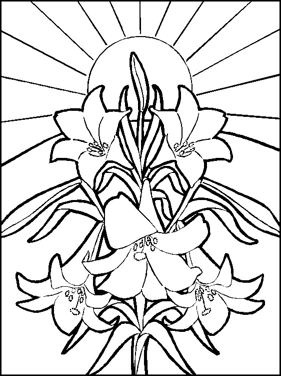 562x750 Coloring For Year Olds Coloring Pages