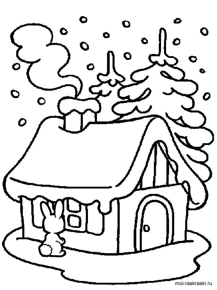 750x1000 Coloring Pages For Year Old Girls Free Printable Coloring