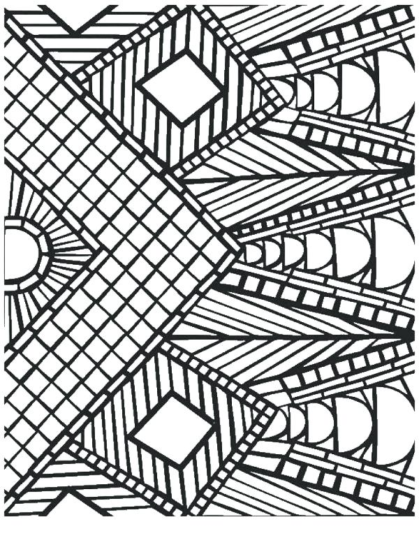 600x800 Colouring Pages For Year Olds Coloring Pages For Year Olds
