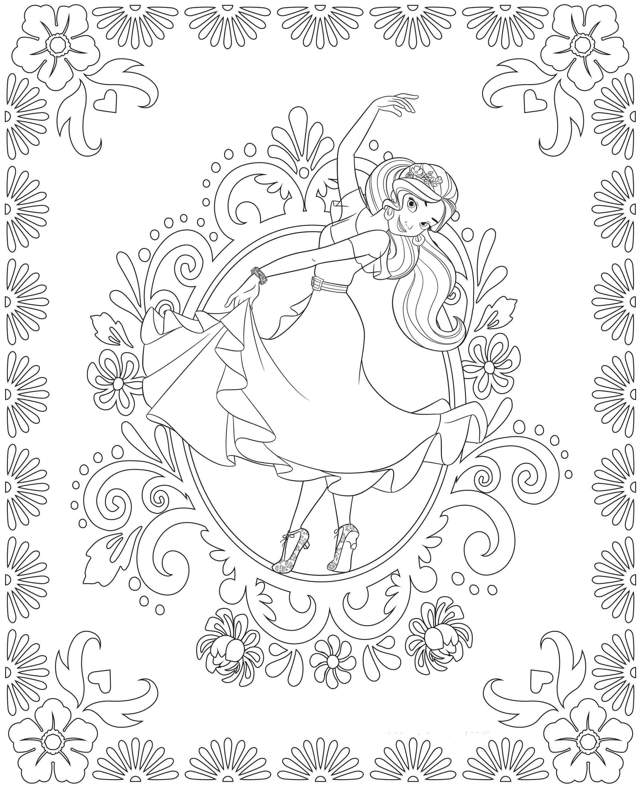 2125x2610 Year Old Coloring Pages Toys Coloring Pages Pictures Of St