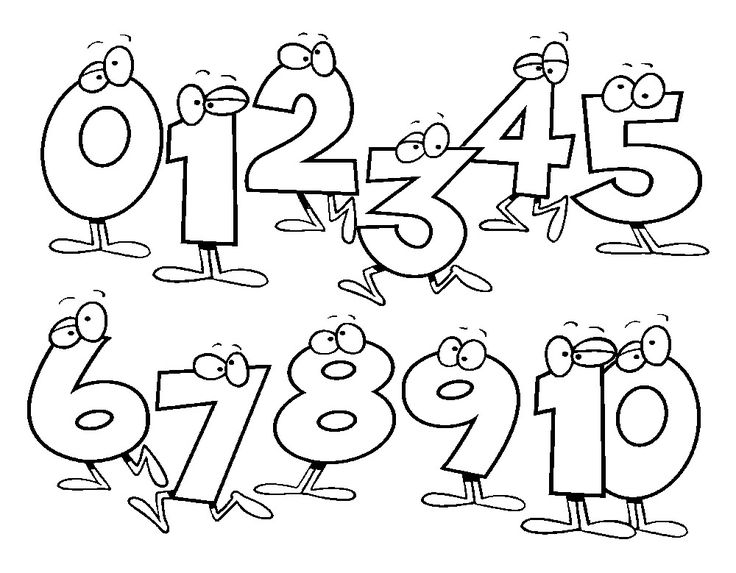 736x573 New Coloring Pages For Year Olds Coloring Pages