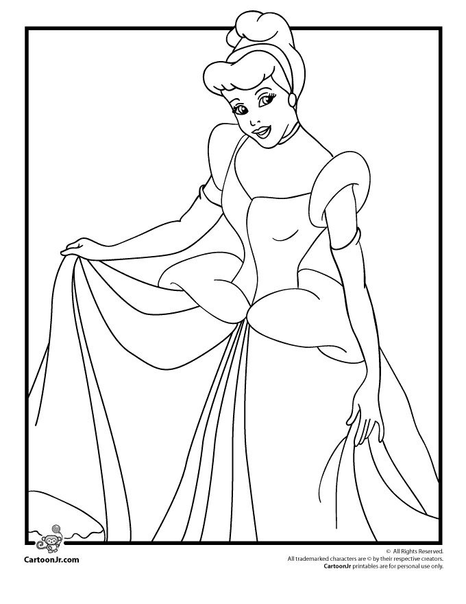 680x880 Best Coloring Pages Images On Adult Coloring