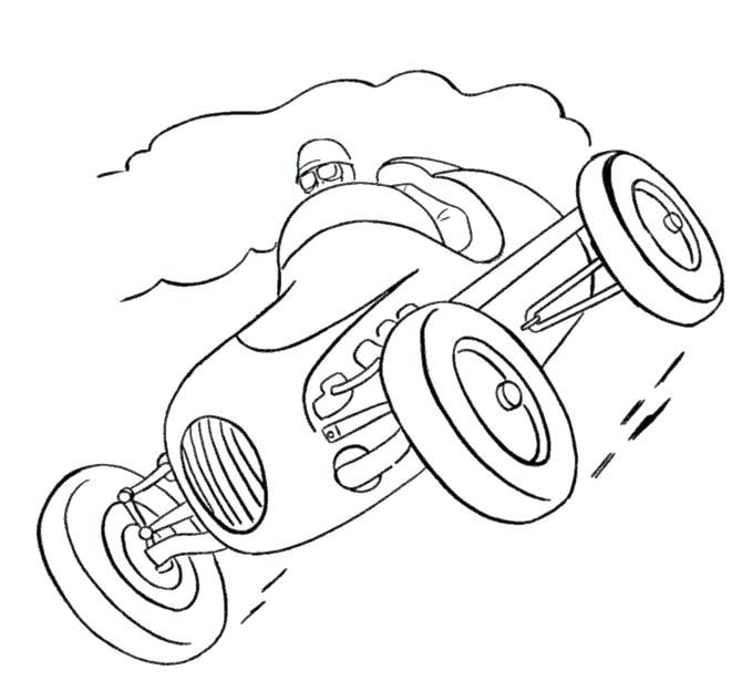 670x624 Coloring Pages Cars And Racing Cars Coloring Pages Cars