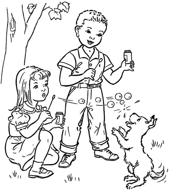 571x640 Coloring Book Children Nd Coloring Books, Books And Child