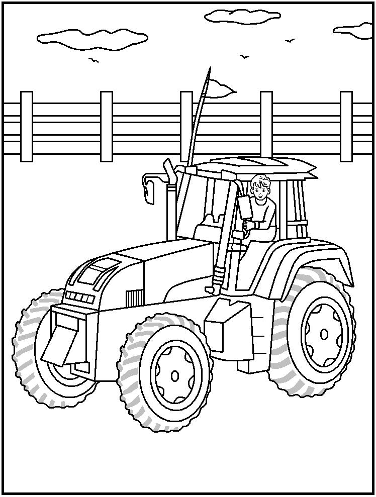 748x989 Car Colouring Pages, Automobile Coloring Pages