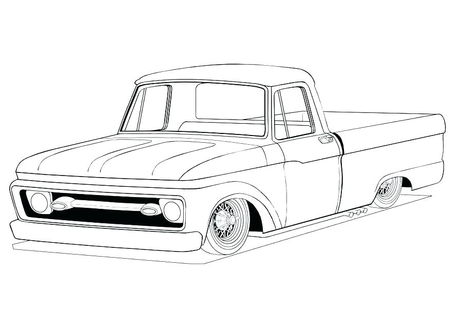 900x643 Dodge Challenger Coloring Pages Dodge Coloring Pages Garbage Truck