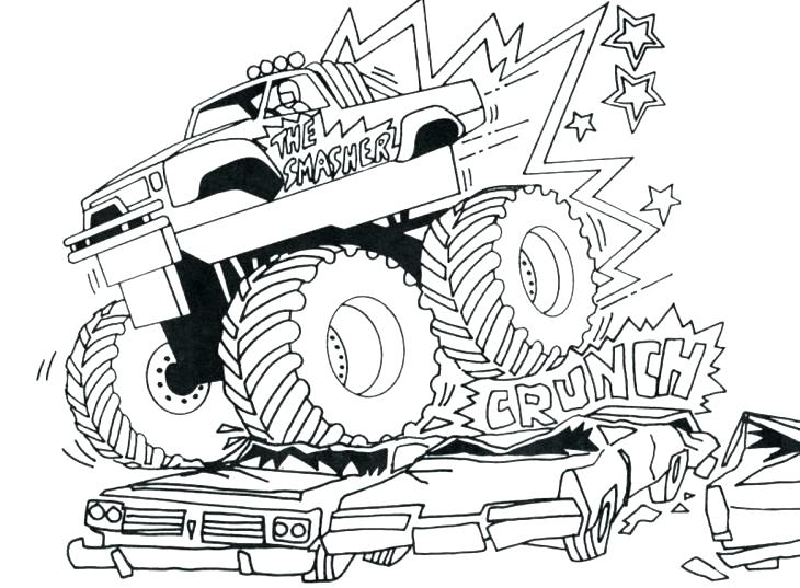 730x537 Dodge Challenger Coloring Pages Pages Dodge Charger Coloring Dodge