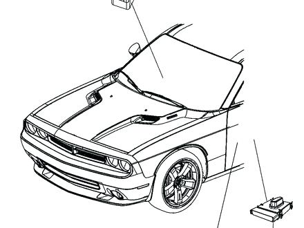 440x330 Dodge Charger Coloring Pages Charger Coloring Pages Dodge Charger