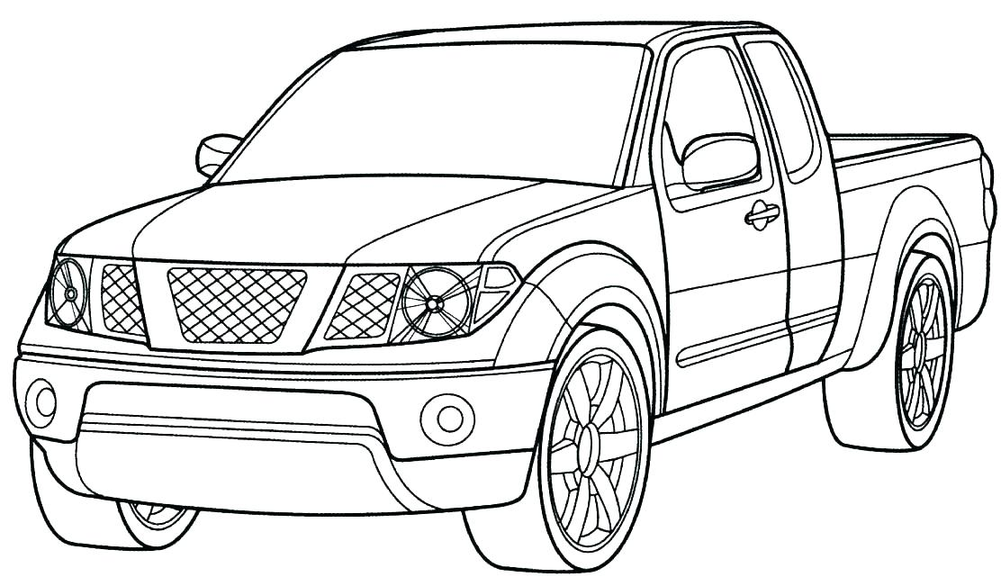 1112x641 Dodge Coloring Pages Dodge Ram Coloring Pages Dodge Ram Coloring