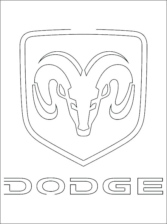 560x750 Dodge Coloring Pages Dodge Viper Coloring Pages Coloring Pages