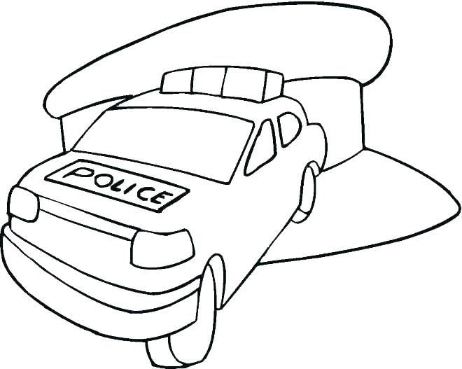 660x527 Chargers Coloring Pages Grandmaman Site