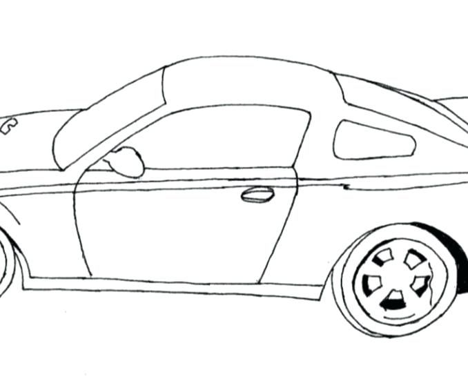 678x546 Camaro Coloring Pages Coloring Pages Coloring Book Coloring Page