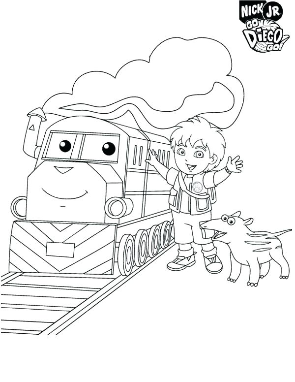 600x776 Chargers Coloring Pages Daytona Charger Coloring Pages