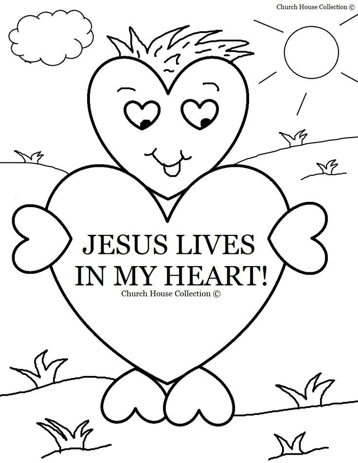 736x952 Luxury First Day Of School Coloring Pages Sunday School Coloring