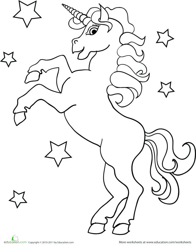 640x805 Coloring Activities For Graders First Grade Coloring Pages