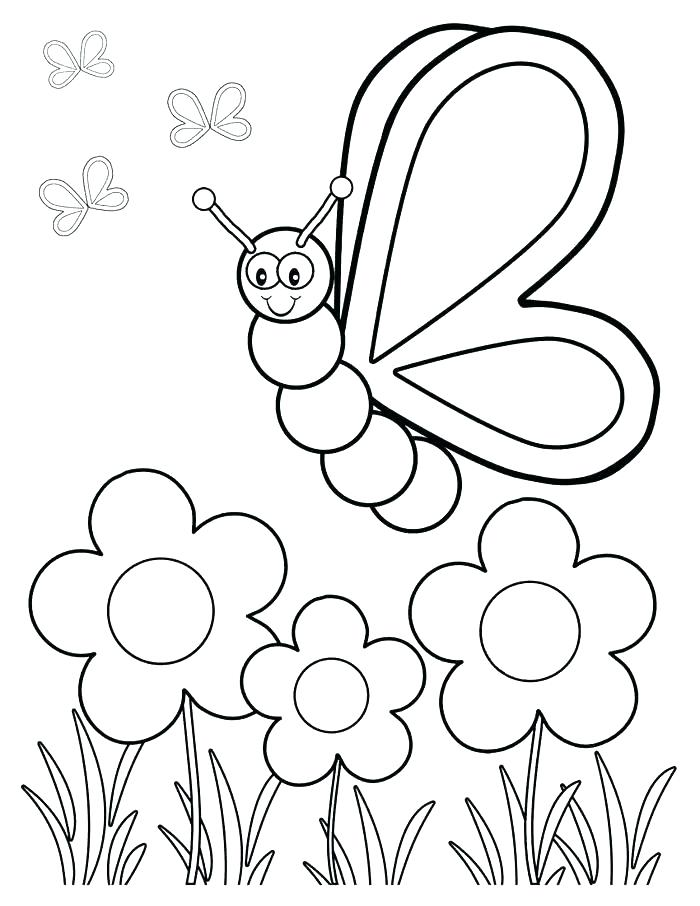 700x906 Coloring Pages For Graders Grade Coloring Pages Grade Coloring
