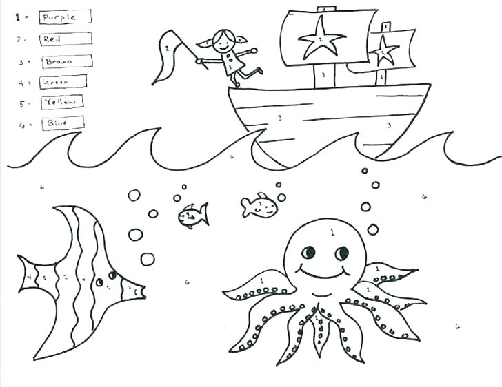 728x562 Coloring Pages For Grade Halloween Coloring Sheets For Grade