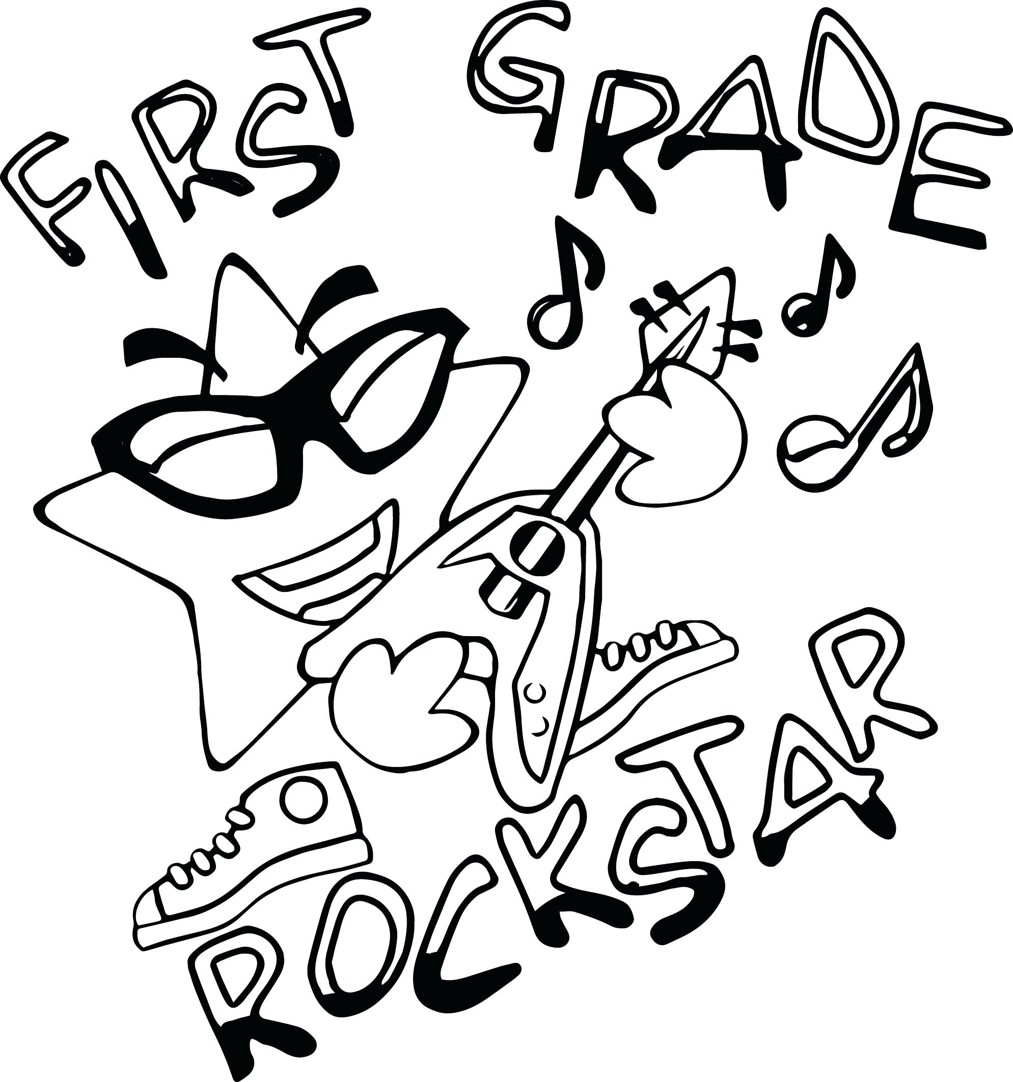 1989x2126 Coloring Page Grade Coloring Pages Welcome To With Page