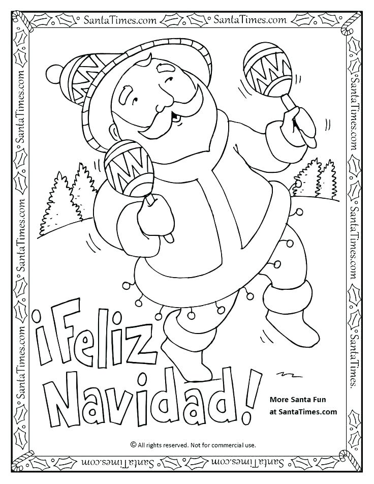 736x952 Wise Men Coloring Pages Wise Men Coloring Page Stock Adult