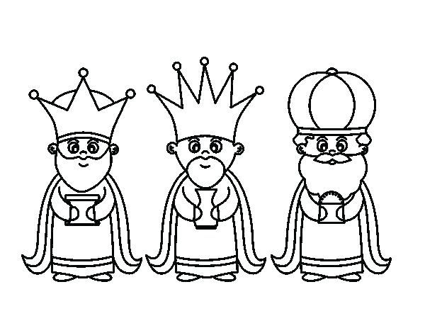 600x470 Dinosaur King Coloring Pages King Coloring Pages Squad Coloring