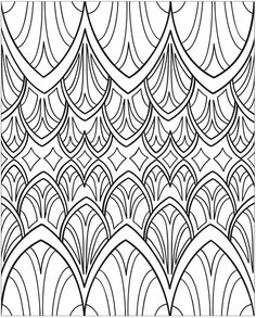 236x293 Welcome To Dover Publications