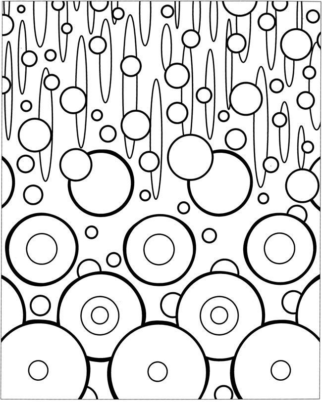650x813 Coloring Pages Printable Free Picture Coloring Pages