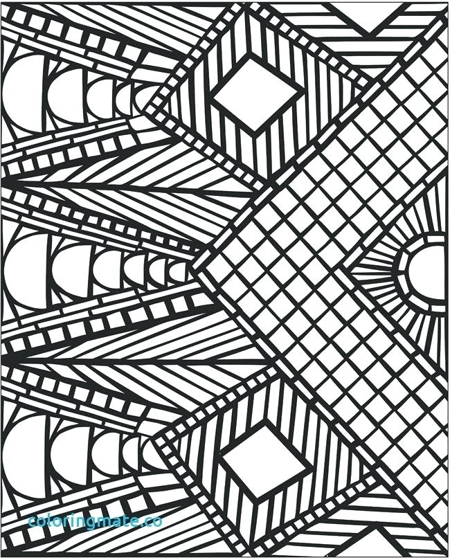 650x809 Coloring Pages Coloring Pages Printable Coloring Home Of Coloring