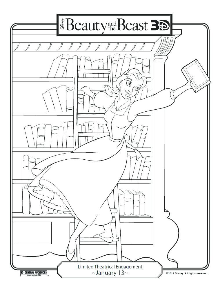 759x980 Coloring Pages Geometric Coloring Pages Free Coloring Pages