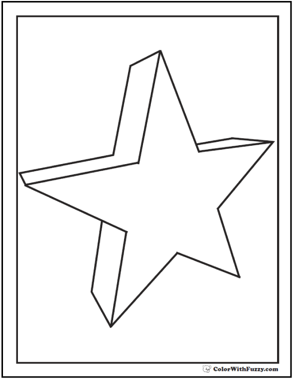 590x762 Coloring Pages Print And Customize