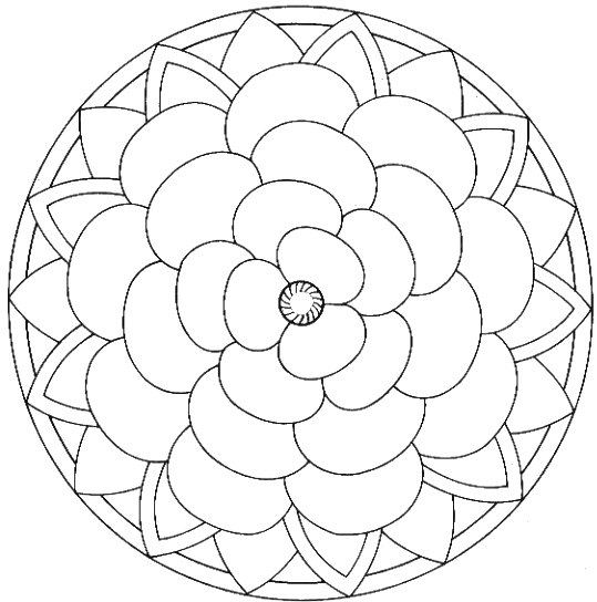 539x544 Coloring Coloring Pages To Print