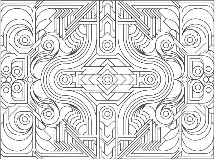 743x551 Coloring Pages Printable Unique Creative Ideas Coloring