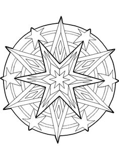236x314 Geometric Colouring Pages Patterns, Shapes