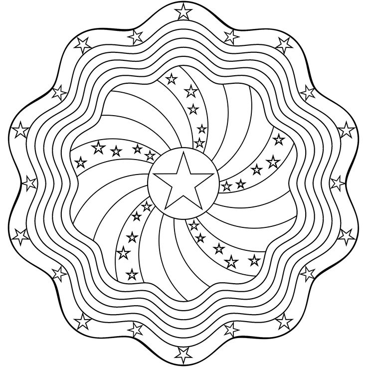 736x736 Best Of July Coloring Pages Images On Coloring